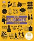 - Das Religionen-Buch